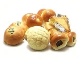 皆が良く食べている菓子パンはどれ?菓子パン人気ランキング10選!のサムネイル画像