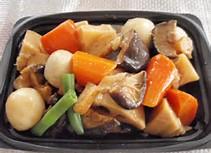 美味しい惣菜は何がある?コンビニの惣菜を調べてみました!のサムネイル画像