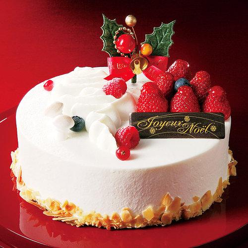 クリスマスケーキはどこで買う?ミニストップでお試しが出たらしいのサムネイル画像