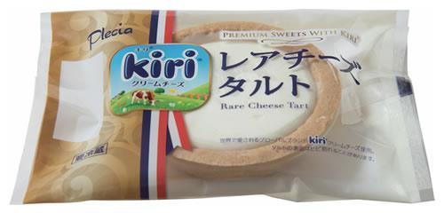 2016年版!コンビニやスーパーで人気のおすすめお菓子をご紹介のサムネイル画像
