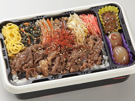 駅弁も旅の醍醐味のひとつ!仙台駅で買えるおすすめ駅弁6選のサムネイル画像