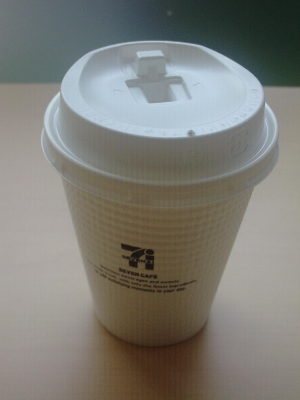 セブンイレブンの本格コーヒーがすごい!おいしさの秘訣をまとめ!のサムネイル画像