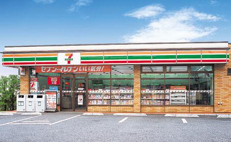 近くて便利♪セブンイレブンのおすすめ商品を一挙ご紹介します!のサムネイル画像