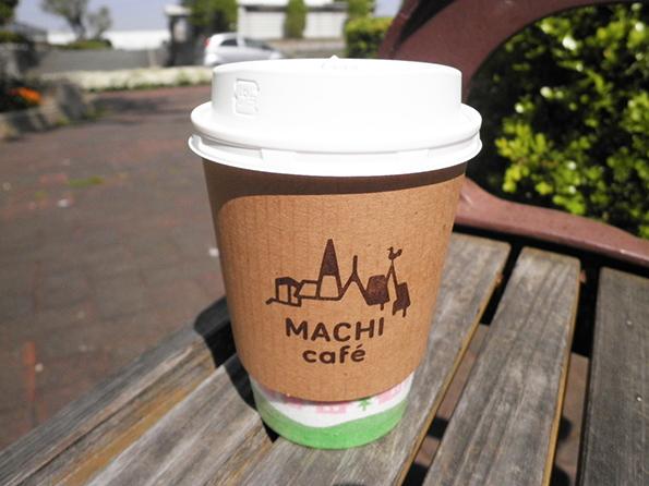 おいしいと話題!ローソンのコーヒーの魅力をご紹介します!のサムネイル画像