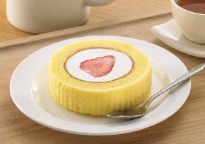 便利で絶品!?ローソンの美味しいケーキ人気ランキング!!のサムネイル画像