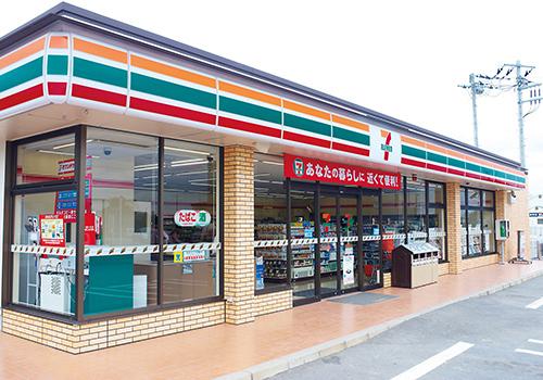 セブンイレブンで迷ったらコレを買おう!種類別ランキング☆のサムネイル画像