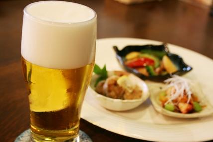 今晩の一杯お供にいかが?おすすめの酒向けおつまみまとめ☆のサムネイル画像