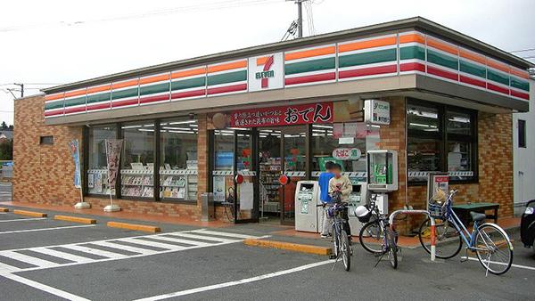 知ってびっくり☆コンビニ食品で驚きの簡単低炭水化物ダイエット!!のサムネイル画像
