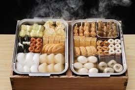 おいしいと評判!絶対食べたい「ローソンおでん」の人気の5品!のサムネイル画像