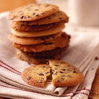 ファン必見!サクサク美味しいステラおばさんのクッキーまとめのサムネイル画像