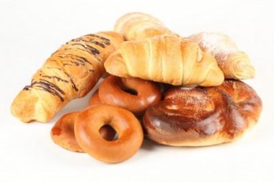 セブンイレブンのパンはこだわりがいっぱい!朝食にパンを食べよう!のサムネイル画像