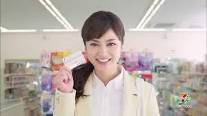 セブンイレブンの人気の冷凍食品から便利な冷凍食材までご紹介!のサムネイル画像