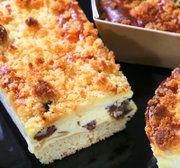 美味しいと評判!人気の高級食材店成城石井のチーズケーキ特集のサムネイル画像
