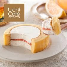 ローソンのデザートで楽しく「ウチカフェ」を楽しみませんか?のサムネイル画像
