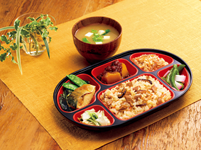 夕食時は忙しいあなたに!コープデリの宅配夕食を活用しよう!!のサムネイル画像