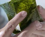 セブンイレブンのこだわりを食べよう!印象に残るおにぎりランキングのサムネイル画像