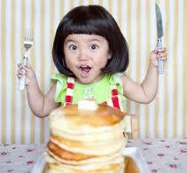 普段のオヤツにも特別な日にもぴったり!ヤマザキのケーキ♪のサムネイル画像