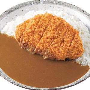 食べたくなったらデリバリー!ココイチのデリバリーメニューまとめのサムネイル画像
