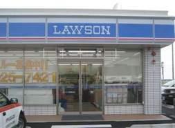 やっぱり気になります!ローソンの人気商品のカロリーまとめのサムネイル画像