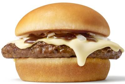 お店に行かなくても食べれる♪便利なモスバーガーデリバリーのサムネイル画像