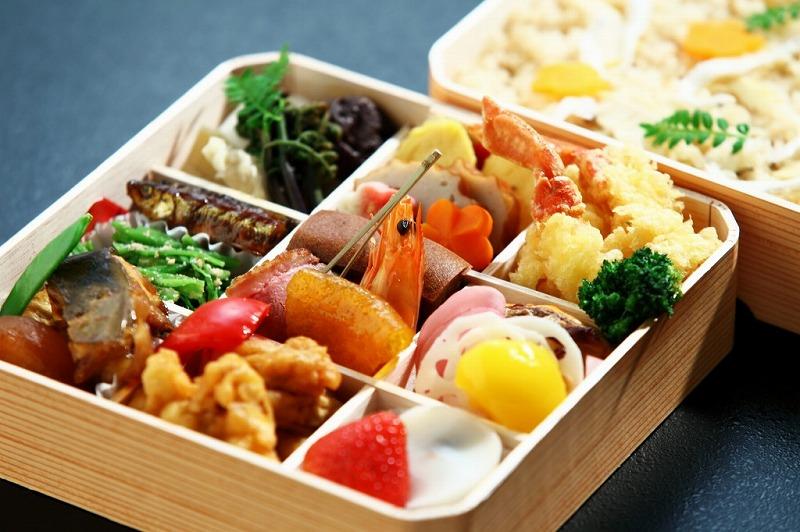 今日の会議のお弁当は!?おすすめ宅配のお弁当をエリア別にご紹介!のサムネイル画像