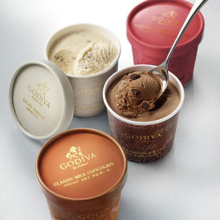 贈り物におすすめ♪絶対に喜ばれるアイスクリームギフト7選のサムネイル画像