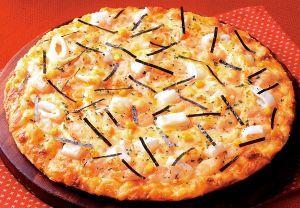 宅配ピザといったらピザーラ♪ピザーラを大特集!話題のピザも♪の画像