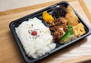 知ってびっくり☆コンビニ食品で驚きの簡単低炭水化物ダイエット!!の画像